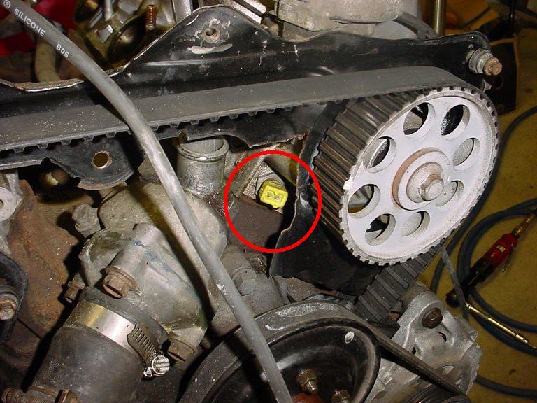2000 altima engine diagram 2000 altima radio wiring