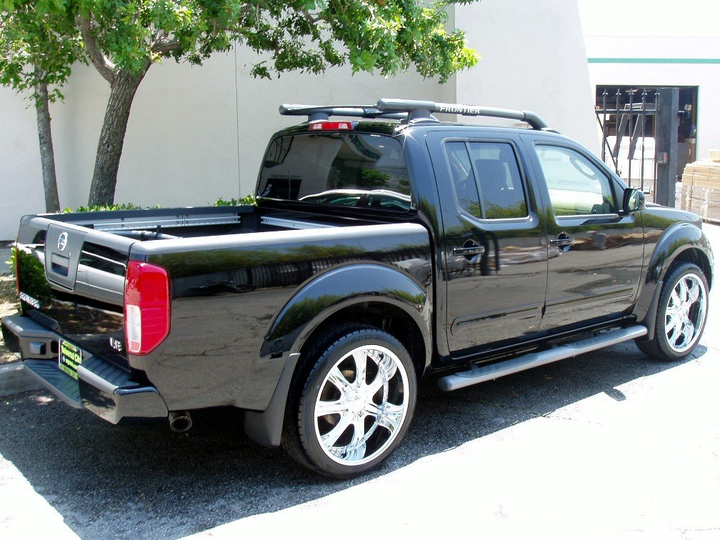 nissan frontier forums new toi this site from cali. Black Bedroom Furniture Sets. Home Design Ideas